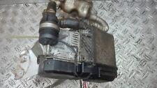 Standheizung Webasto 85977E BMW 3 Compact E46 316 ti bj 01