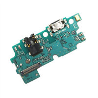 USB Charging Port Flex Cable Board For Samsung A30 SM-A305 Replacement parts tbs