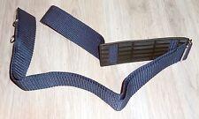 Koffergurt Trageriemen Riemen Schulterband Gürtel ca. 120cm ... 1 - Stück