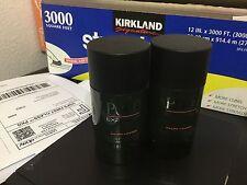 2 Rare Ralph Lauren Perfumed Polo Explorer 75 gr  Deodorant 2.5oz 75ml Men Homme