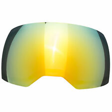 Empire EVS Thermal Goggle Lens - Fire Mirror