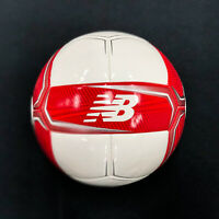 Soccer Balls - Multiple Colors & Sizes - New Balance