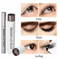 Rodan + Fields LASH BOOST Eyelash growth Enhancement Eyelash Serum 5ml/0.17fl oz