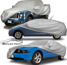COVERCRAFT C16564RS Reflectect® all-weather CAR COVER Chevrolet SSR Roadster