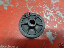 SKIDOO MXZ REV RT MACH Z 1000 MXZ1000 OEM POWER VALVE ACTUATOR CABLE WHEEL