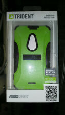 New Trident Cell Phone Case For (Windows Phone) Nokia Lumina 925