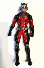 Marvel Legends Astonishing Ant Man 2 Pack Scott Lang