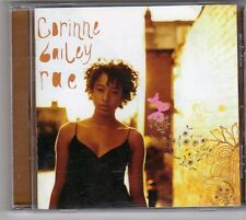 (ES858) Corinne Bailey Rae - 2006 CD