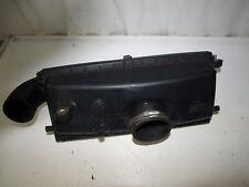 Subaru Impreza Classic V6 Sport Air filter box