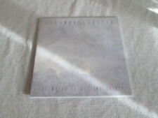 Clear VINILE Lebanon Hanover-The World is getting colder/nuovo/mecanica 2013
