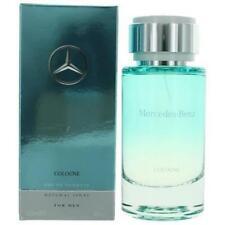 Mercedes Benz Cologne Eau De Toilette