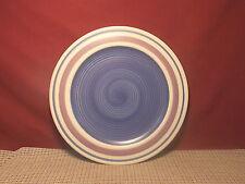 """Pfaltzgraff Dinnerware Baja Pattern Dinner Plate 11 1/8"""""""