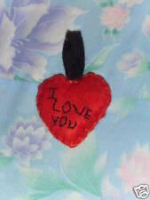 Brand New Handmade Handicraft display - Heart