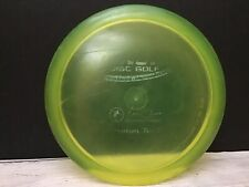 Innova Champion TeeBird 172g Ken Climo Edition Fairway Disc Golf Disc