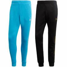 adidas Originals 3-Stripes Pant Herren Jogginghose Trainingshose Sporthose Hose