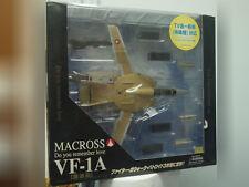 Yamato VF-1A Kakizaki Macross VALKYRIE ROBOTECH Japan TV Version 1/60 New