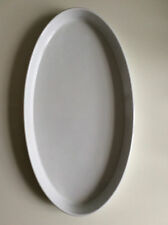 new ikea oval serving plate 189 44