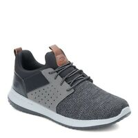 Men's Skechers, Delson - Camben Sneaker
