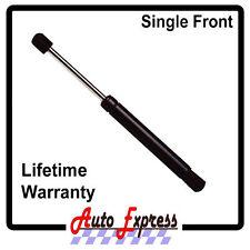 1 Hood Gas Lift Support Strut Prop Rod Shock Damper Jeep Liberty 02-07 New