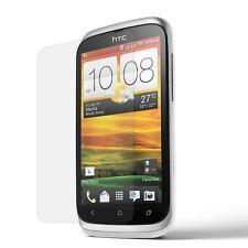 Screen Protector for HTC Desire V / Desire X - Matte