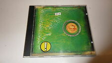 CD   Billion Dollar Babies von Alice Cooper