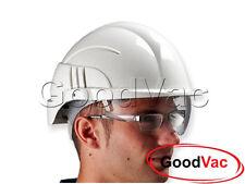 Centurion S10PLUS Vision Plus High Impact Retractable Visor ABS Safety Helmet