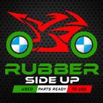 Rubber Side Up LLC