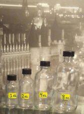 D&G Light Blue Type Fragrance 8 oz. Fragrance oil  ~ Womens perfume oil
