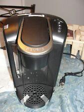 Keurig K-Select Single-Serve Pod Coffee Maker - Black