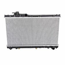 Radiator For TOYOTA CELICA ST204 ST205 11/1993-1999 Auto/Manual 26MM