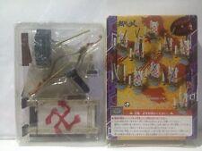 1/6 BOFORD SAMURAI WEAPON FIGURE #3 SAMURAI JAPANESE CLASSIC BOW