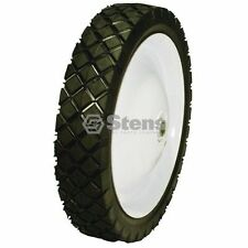 205-054 Steel Wheel / Snapper 7012603YP