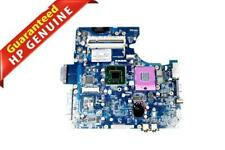 New HP Compaq Presario C700 DDR2 Intel GML960 Chipset Motherboard 447315-003