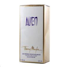 Thierry Mugler Alien - EDP Eau de Parfum nachfüllbar 90ml