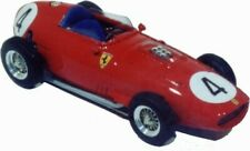 kit Ferrari 246 F1 #4 Tony Brooks Germania 1959 - Tron Models kit 1/43