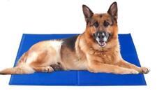 Artículos de poliéster l para perros