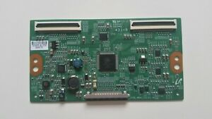 T-CON LVDS FOR SONY TV KDL-40XE403 FHD_MB4_C2LV1.4