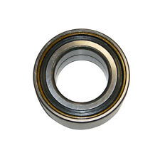 GMB 747-0001 Rear Wheel Bearing