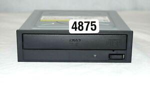 SONY OPTIARC DDU1681S - CD-ROM DRIVE SERIAL ATA #4875 (ONE)