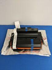 Nueva caja abierta de fabricante de equipos originales 3K Cartucho de Tóner Negro Dell B2375 NWYPG 593-BBBI N2XPF 1J6JG