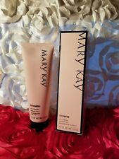 Mary Kay Timewise 3 in 1 Cleanser Normal to Dry Skin 4.5 oz