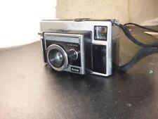 Kodak Instamatic 314 Camera