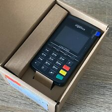 Ingenico Link 2500 Credit Card Reader for Helcim and Others (Link/2500)