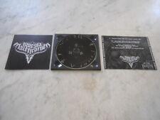 Liturgia Maleficarum - same CD NEW+++NEU+++