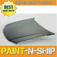 ]Fits2004 2005 2006 2007 2008 2009 2010 2011 2012 Chevy Colorado HOOD Painted