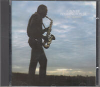 Grover Washington Jr : Come Morning CD FASTPOST