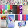 For Huawei Honor 9 Lite AL00 L31  Wallet Leather Case Flip Cover + Touch Stylus