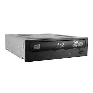 Desktop Computer Internal SATA Blu Ray BD Combo Player Reader DVD Burner Drive