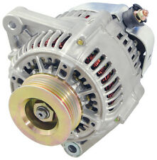 HONDA ACCORD ALTERNATOR HIGH OUTPUT 130 AMP 1990-1997