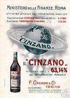 CINZANO-doc.-saturno-ministero-finanza-statistica-1909.